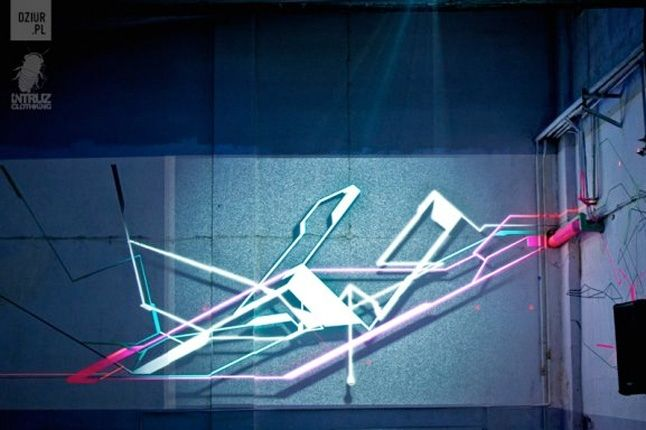 Nike Nawer Temporary Space Design Project Evolution 11 1