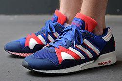Adidas Originals Zx 710 Thumb