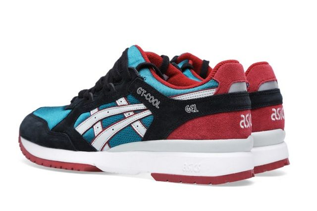 Asics Gt Cool Og Pack 1
