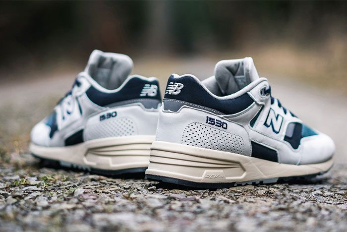 New Balance 1500 1530 30Th Anniversary Pack 2