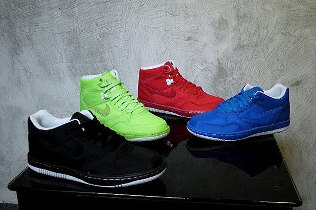 Nike Sky Force 01 1