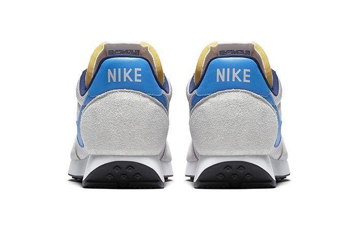 Nike Air Tailwind 79 Og Grey Blue 3
