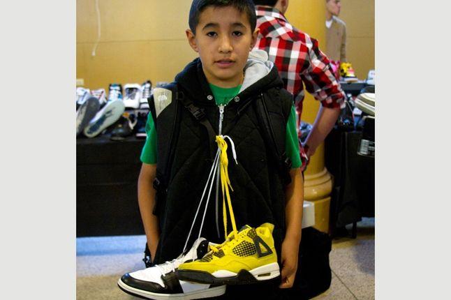 Sneaker Con Oct 16 2010 031 1