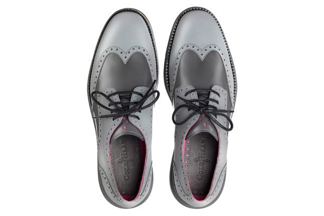 Cole Haan Reflective Lunargrand Top Nike 1