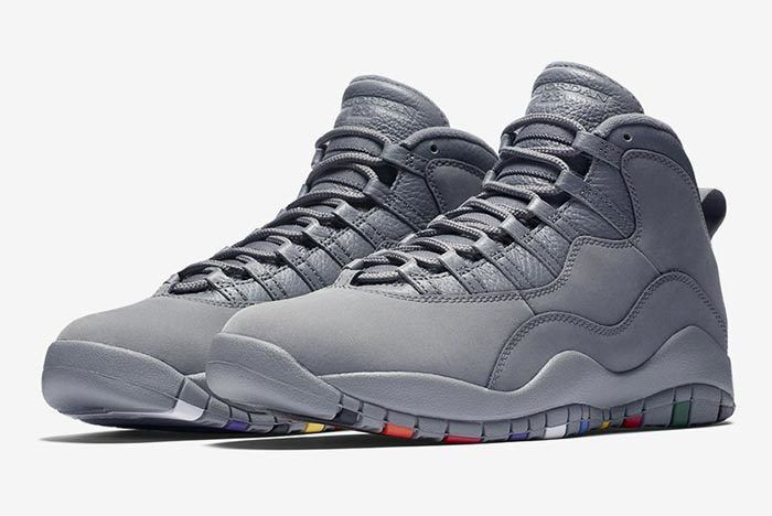 Best Sellingair Jordan 10