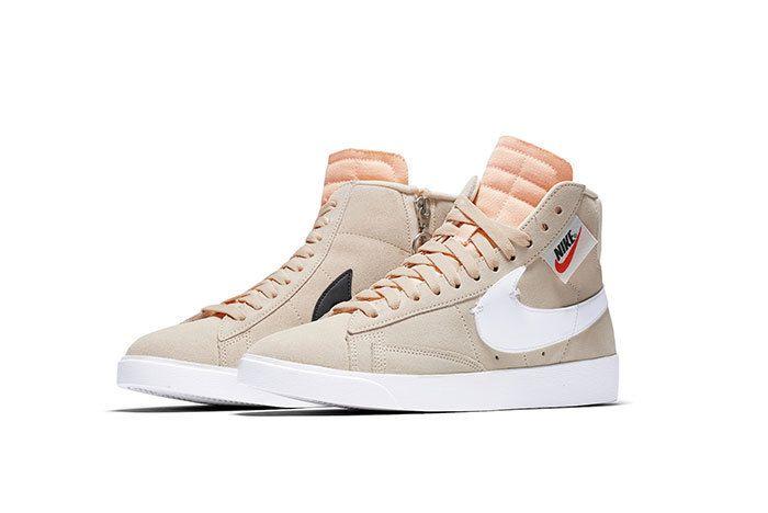 John Elliot Blazer Mid Sneaker Freaker 18