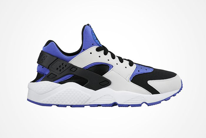 Air Huarache Persian Violet Thumb