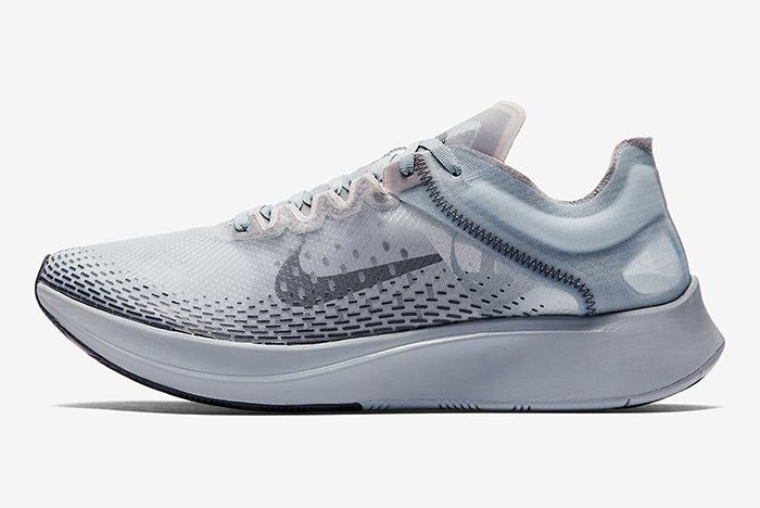 Nike Zoom Fly Sp Fast At5242 440 1 Sneaker Freaker