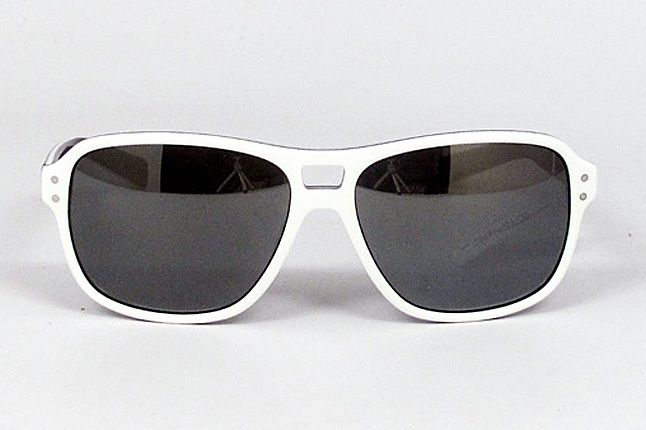 Nike Vintage Sunnies White 1 1