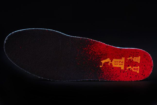 Nike Lebron 9 Mvp 06 1