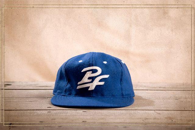 Pf Flyers Ebber Feilds Flannels Pack 21