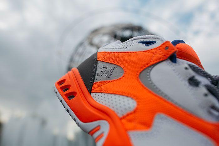 Jsp X Dc Shoes Kalis 1 Jimmy Gorecki Promo Shot3