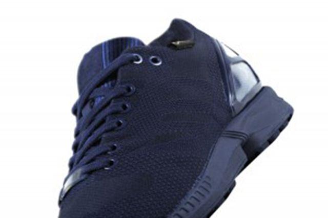 Adidas Originals Zx Weave Gore Tex 7