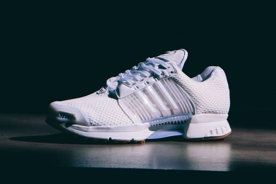 Adidas Climacool 1 New Colourways12