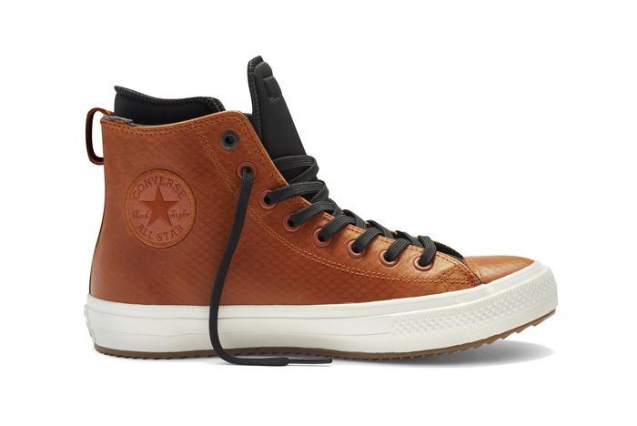Converse Counter Climate Chuck Taylor All Star Ii Boot 1