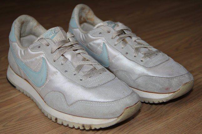Vintage Sneakers Scandinavia 2 1