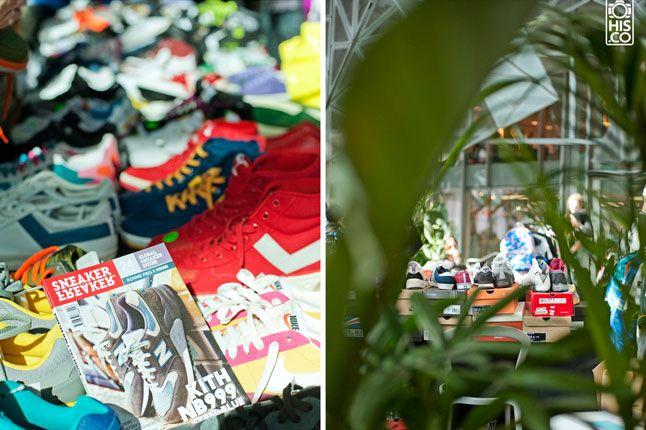 Sneaker Freaker Swapmeet 02 1