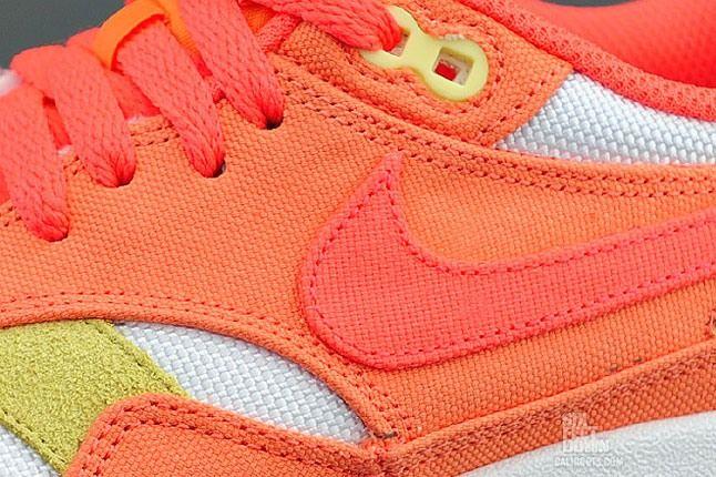 Nike Air Max Melon Crush 4 1