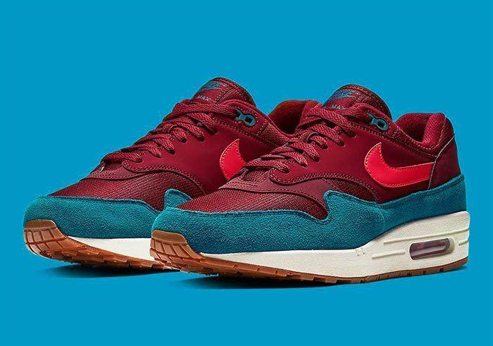 Nike Air Max 1 Jewel 1