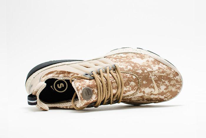 Nike Air Presto Desert Digi Camo3