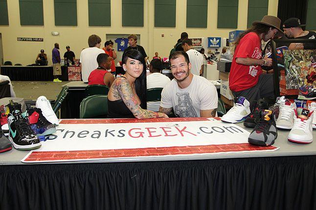 Sneaker Con Miami 2012 41 1