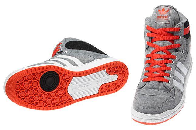 Adidas Decade 06 1