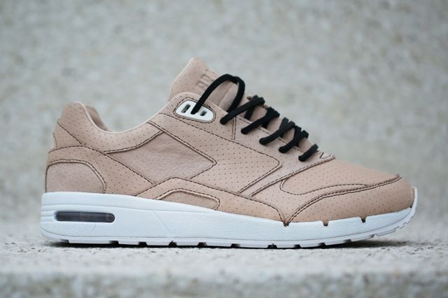 Bait Brooks Fusion Oyster 5