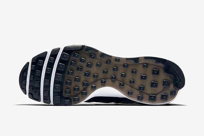 Nike Chalapuka Whiteblack 6