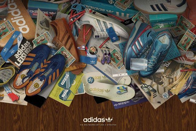 Adidas Spezial Hero Image