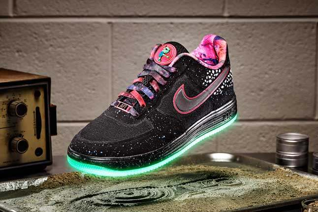 Nsw Area72 Collection Lunar Force1 Hero 1