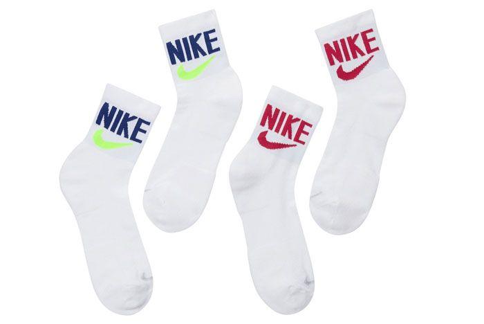 Nike Huarache Pack Air Max 1 Socks