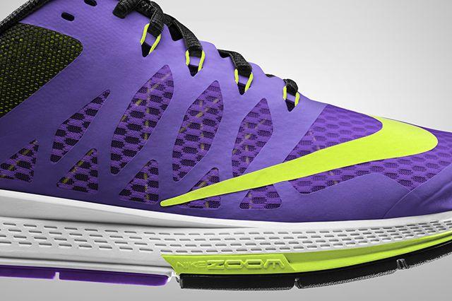Nike Air Zoom Elite 7 8