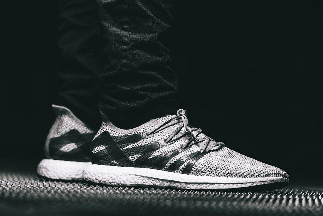 Adidas Futurecraft 1
