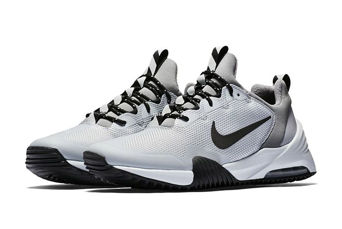 Nike Air Max Grigoria 8