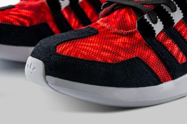 Adidas Originals Sl Loop Runner 17