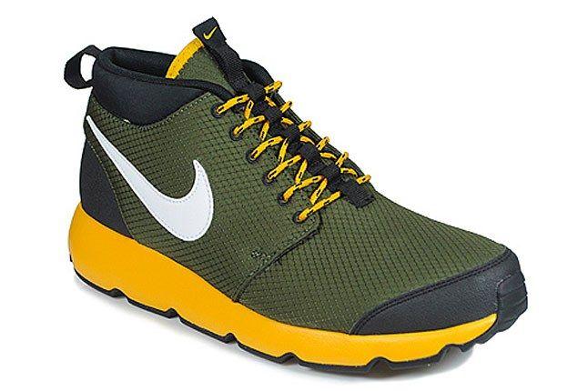 Nike Roshe Run Trail 5 2