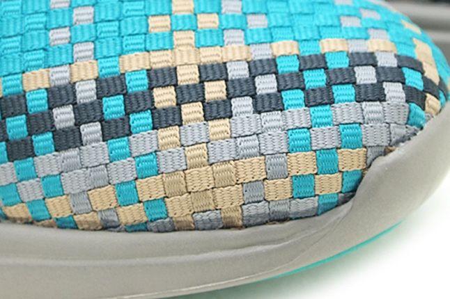 Nike Air Lunarflow Woven 06 1