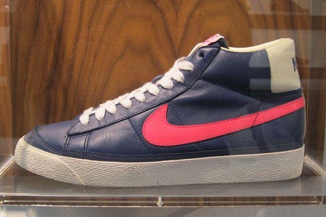 Stussy Sneakermuseum 54 1