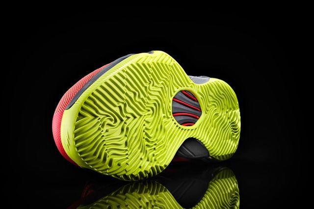 Official First Look Nike Kd7 3