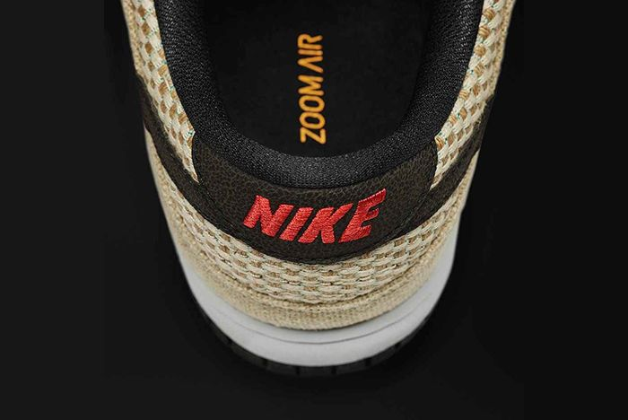 Nike Sb 420 Hemp Pack7