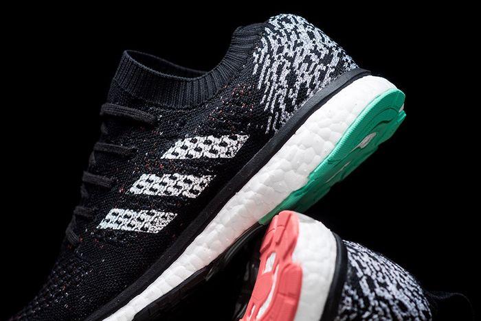 Adidas Adizero Primeknit Sneaker Freaker 1