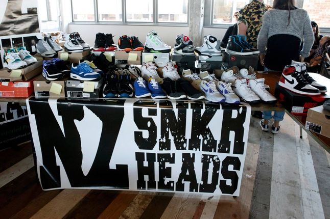Loaded Nz Sneaker Swap Meet 13 1