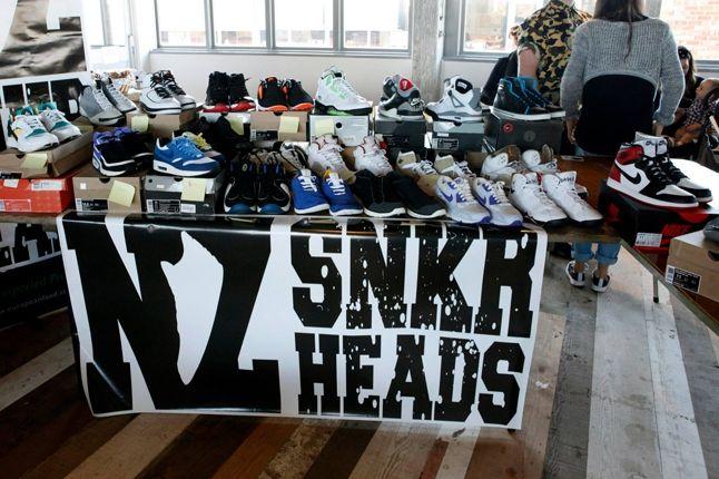 Loaded Nz Sneaker Swap Meet 13 1