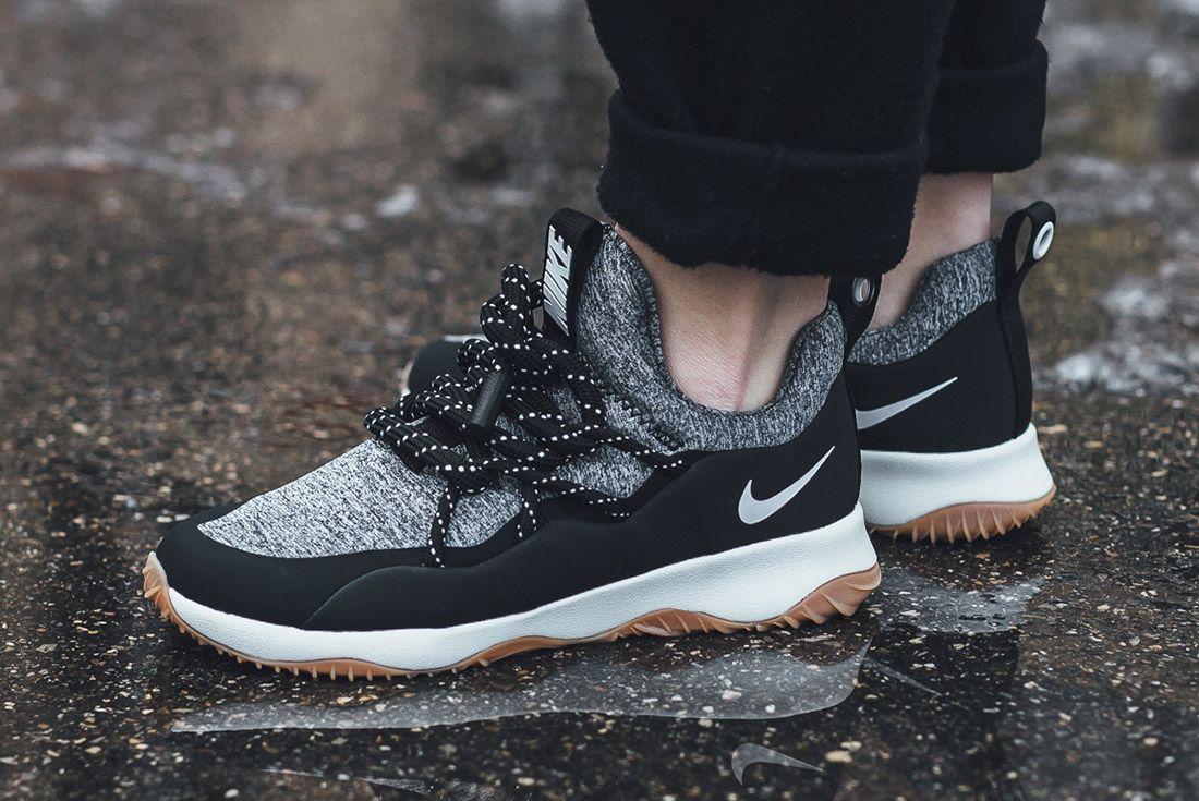 Nike Womens City Loop Sneaker Freaker 6