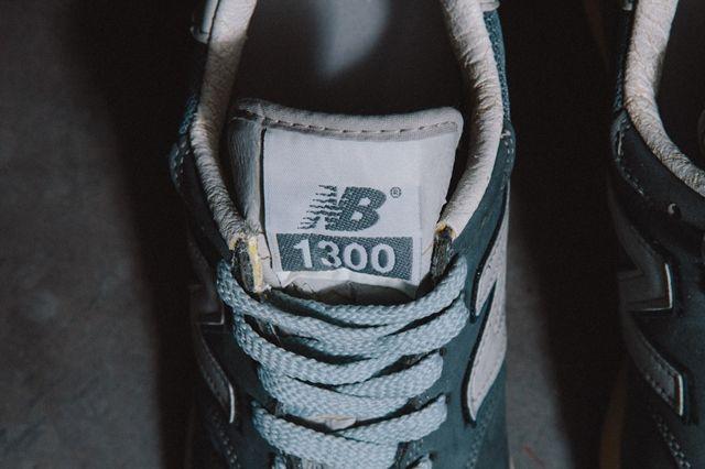 New Balance 1300 Jp Og 1