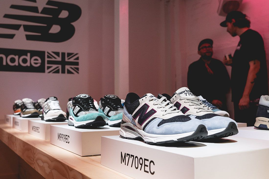 New Balance Made In Uk Flimby Ss19 Preview 1
