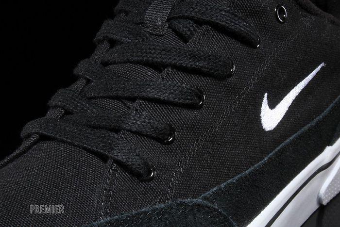 Nike Sb Zoom Gts4