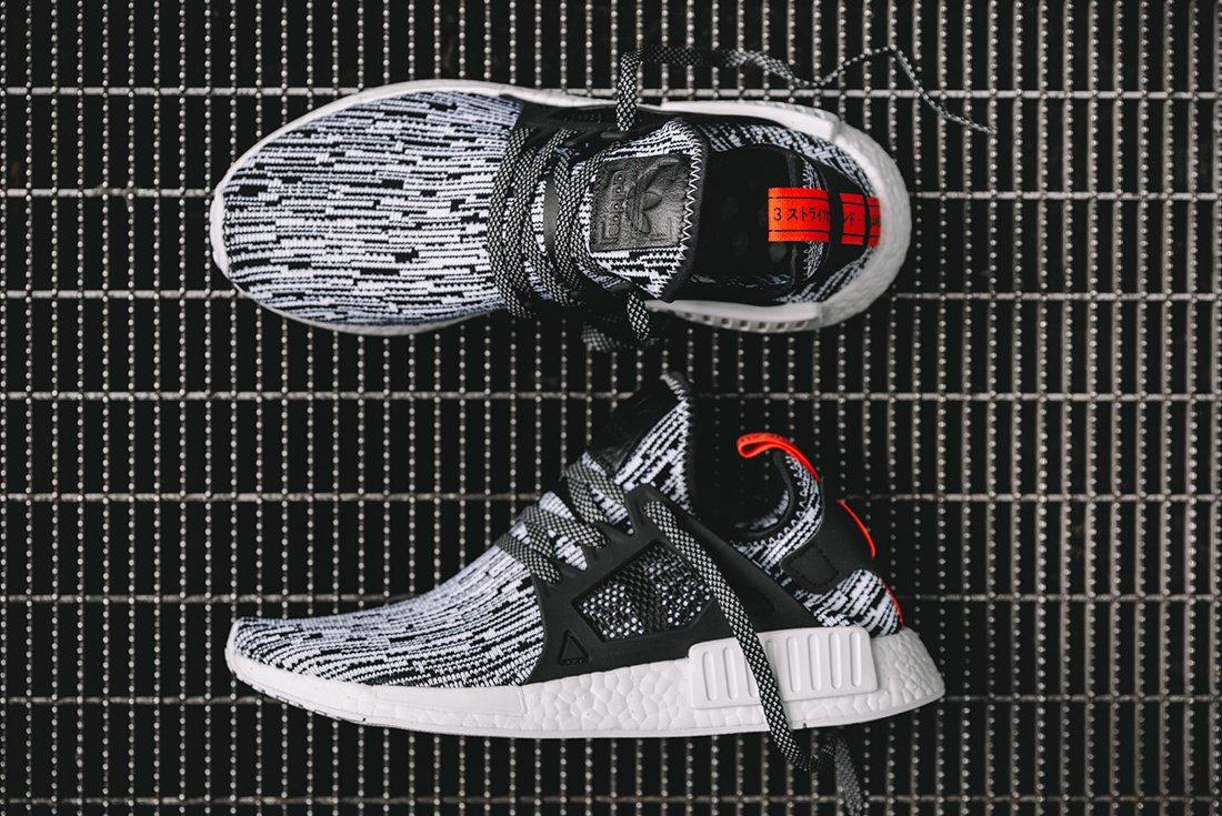 Nmd Xr1 Camo Pack 5