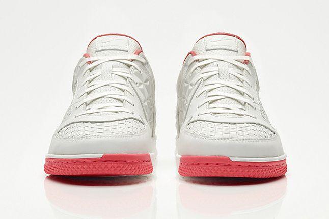 Nike Football Sportswear 40 1