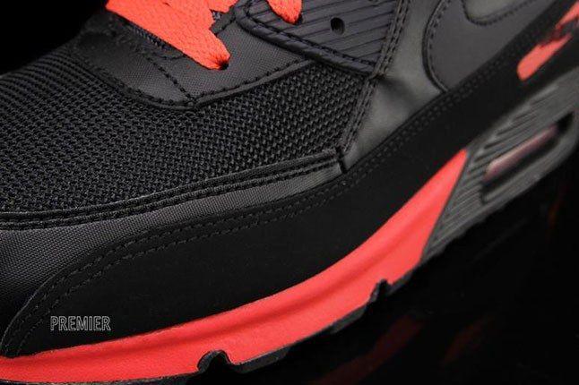 Nike Air Max Nubuck 1